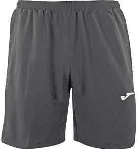 Joma Costa II Bermuda Shorts