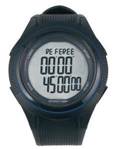 Robic Timer SC-591 Referee Watch 48319