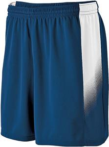8ceaa5ebf High Five Ionic Adult Youth Soccer Shorts - Soccer Equipment and Gear