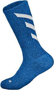 Holloway Electrify Sock 223813