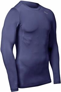 Champro Lightning Long Sleeve Compression Shirt
