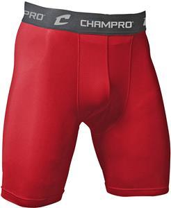 Champro Lightning Compression Shorts
