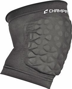 bd0e64849c Champro Tri-Flex Dri-Gear Knee Pads (pair) - Basketball Equipment ...