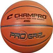 Champro ProGrip 3000 Composite Indoor Basketball