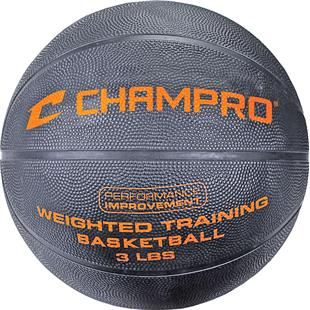 Champro Weighted Training Basketball