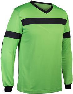 d7ddf5a17 Champro Adult/Youth Keeper Custom Soccer Goalie Jersey - Soccer ...