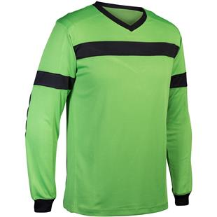 4a63ec6fefe Champro Adult Youth Keeper Soccer Goalie Jersey