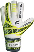 Champro Competition Goalkeepers Glove (pair)