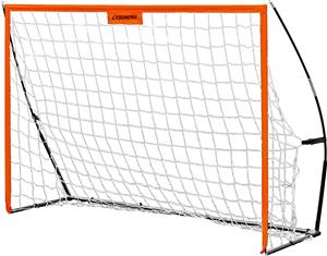 179b047fb Champro MVP Soccer Goals (each) - Soccer Equipment and Gear