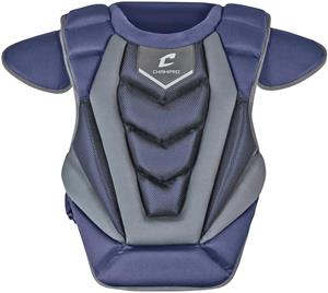 a5983586f Champro Optimus Pro Baseball Chest Protector - Baseball Equipment   Gear