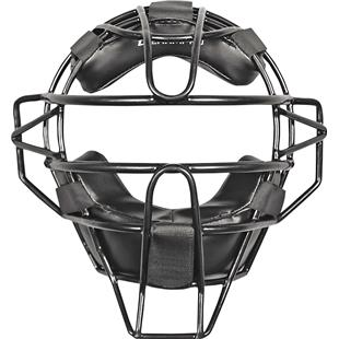 Baseball Umpire Gear | Epic Sports