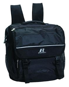 Russell Athletic Triple Play Tech Tote - CO