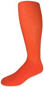 Epic All Sport Tube Socks PAIR