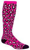 Epic Leopard Over The Calf Knee High Socks PR