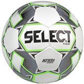 Select Thor NFHS/NCAA Soccer Balls