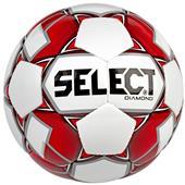 Select Diamond IMS Soccer Balls