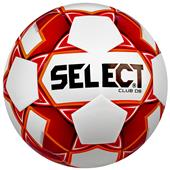 Select Club Dual Bonded Soccer Balls