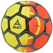 Select Liga Club Series Soccer Grade B Balls - C/O