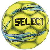 Select Campo Club Series Soccer Balls