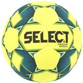 Select Indoor Speed Soccer Balls