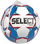 Select Colpo Di Testa Soccer Ball
