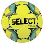 Select Brillant Mini Soccer Balls