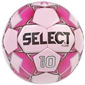 Select Mini Ball Brillant Super Soccer Balls