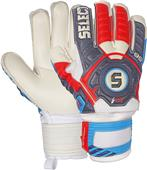 Select 99 Pro Guard Soccer Goalie Gloves