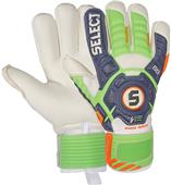 Select 88 Pro Guard Soccer Goalie Gloves