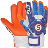 Select 03 Youth Guard Soccer Goalie Gloves