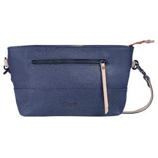 Sherpani Tokyo Ethos Ima Wristlet Wallets   Epic Sports 44ff53b82b