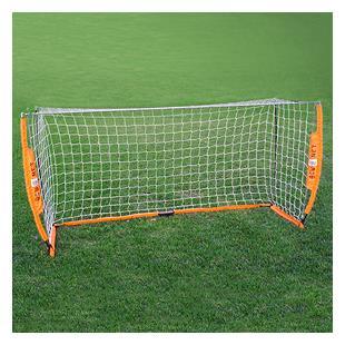 3ab215b82 Bow Net Soccer Goals | Epic Sports