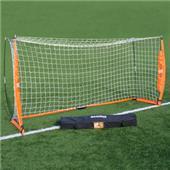 Bownet 5'x10' Portable Soccer Goal