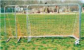 Goal Sports STRIKERT Soccer Goals (1-GOAL)