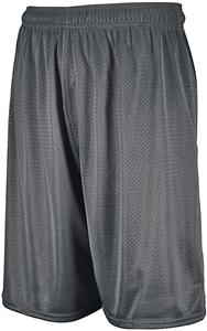 Russell Adult/Youth Dri-Power Mesh Shorts