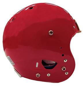 Schutt Youth Air Xp Hybrid Plus Football Helmet Closeout