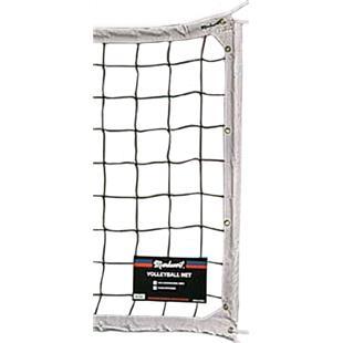 Markwort Volleyball Net
