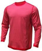 Alleson Flash Long Sleeve Reversible Shirts C/O