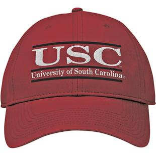 36964859af22f The Game USC Buckle College Bar Cap (dz)