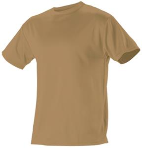 Battlefield Military Sportswear Shirt C/O. Printing is available for this item.