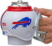 FanMug NFL Buffalo Bills Mug