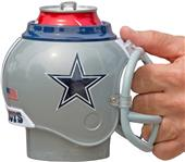 FanMug NFL Dallas Cowboys Mug
