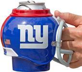 FanMug NFL New York Giants Mug