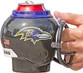 FanMug NFL Baltimore Ravens Mug