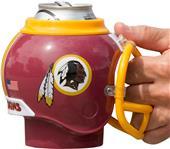 FanMug NFL Washington Redskins Mug
