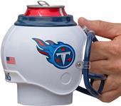 FanMug NFL Tennessee Titans Mug