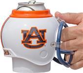 FanMug NCAA Auburn Tigers Mug