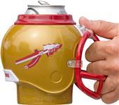 FanMug NCAA Florida State Seminoles Mug