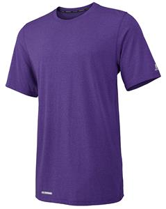 Russell Mens Dri-Power Players Tee 28MHQM0 C/O. Printing is available for this item.