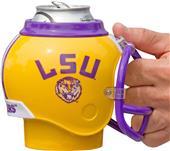 FanMug NCAA LSU Tigers Mug